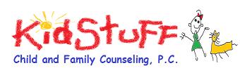 Kidstuff Counseling